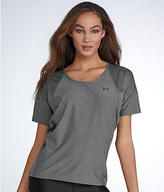 Under Armour UA Armour Sport Twist T-Shirt
