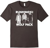 Ripple Junction Hangover Running With the Wolf Pack