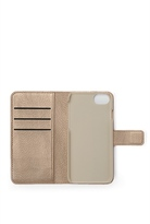 Country Road Flipcase for Iphone