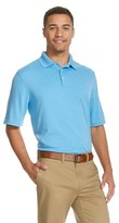 Champion Men's Polo Shirt