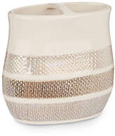 Famous Home Fashions Inc. (Dd) Mesmerize Toothbrush Holder