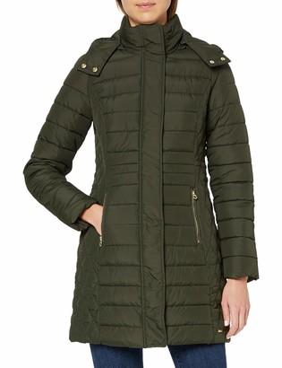 Joules Women's Thirlmere Coat
