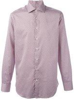 Etro 'Mercurio' shirt