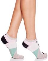 Stance Hero Ankle Socks
