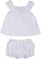 Dolce & Gabbana Sleepwear - Item 48175648