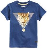 Sean John Little Boys' Graphic-Print T-Shirt