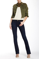 Spanx The Slim-X Slim Bootcut Jean