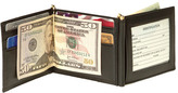 Royce Leather Men's Double Money Clip 113-5