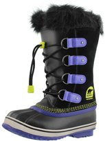 Sorel Girls' Joan of Arctic Boots (Youth Sizes 1 - 7)