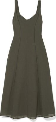 Cefinn 3/4 length dresses