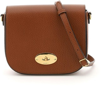 Mulberry Darley Small Satchel Bag
