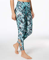 Gaiam Lana High-Rise Printed Leggings