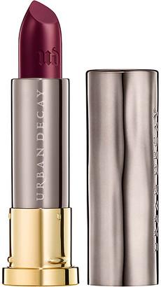Urban Decay 69 Vice Cream Lipstick