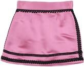 Dolce & Gabbana Skirts - Item 35333358