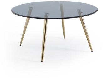 La Redoute La TOPIM Round Coffee Table