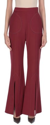 Ellery Casual trouser