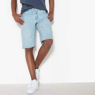 La Redoute Collections Boys' Bermuda Shorts