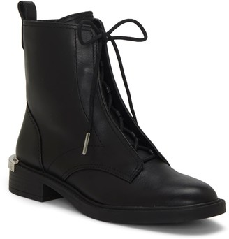 Louise et Cie Tess Lace-Up Boot