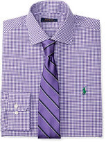Polo Ralph Lauren Regent Poplin Dress Shirt