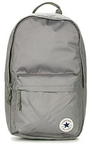 Converse CORE POLY BACKPACK Grey