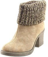 Chinese Laundry Women's Rise N Shine Dist Boot
