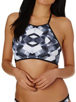 Swell Yasmine Crop Bikini Top