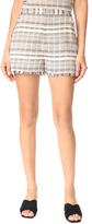 Style Stalker STYLESTALKER Willow Shorts