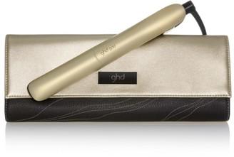 ghd Saharan Gold Professional Styler