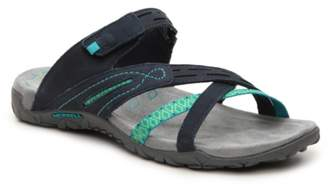 Merrell Terran Weave II Sport Sandal