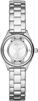 Marc by Marc Jacobs Women's Tether Bracelet Watch
