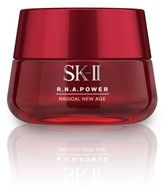 SK-II 'R.n.a. Power' Radical New Age Cream