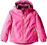 Kamik Aria Solid Jacket (Infant/Toddler/Little Kids)