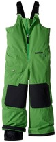 Burton Minishred Mavin Bib Pant (Toddler/Little Kids/Big Kids)