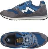 Karhu Low-tops & sneakers - Item 11264066