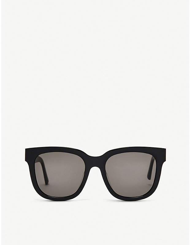 Gentle Monster Salt acetate sunglasses