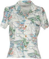 Visvim Shirts
