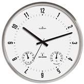Dugena Wall Clock Analogue 4277430 4277430