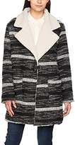 Molly Bracken Women's P474H17 Coat