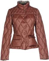 BPD Be Proud of this Dress Down jackets - Item 41728535