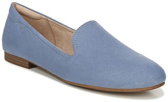 Naturalizer Soul Alexis Loafer - Wide Width Available