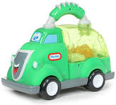 Little Tikes Pop Haulers - Rey Recycler