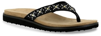 Easy Street Shoes Stevie Sandal