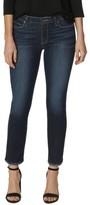 Paige Women's Skyline Ankle Peg Skinny Jeans