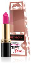 Revlon X17 Under the Mistletoe Gift Set