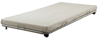 ACME Furniture ACME Cailyn Kids' Trundle Bed Only, Multiple Sizes, Multiple Colors; Bed Sold Separately