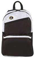Volcom Black Creature Backpack