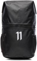 11 By Boris Bidjan Saberi Mountain X Backpack