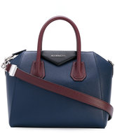 Givenchy Antigona tote bag - women - Leather - One Size