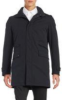Strellson Dilan Utility Jacket