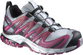 Salomon Women's XA Pro 3D CS WP